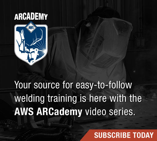ARCADEMY_WELDING-DIGEST_550X494