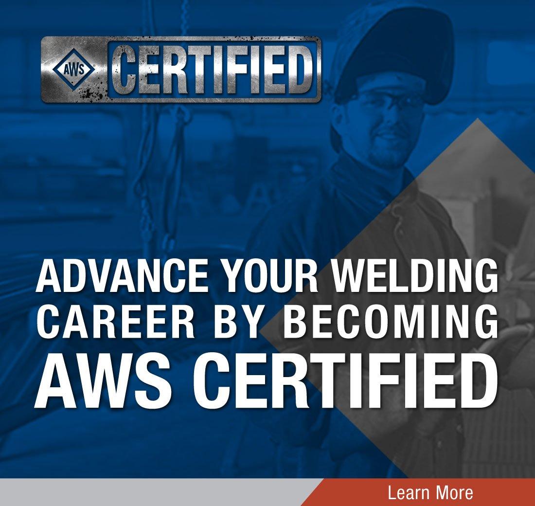 AWS-CERTIFIED_WELDING-DIGEST_1100X1040 (1)